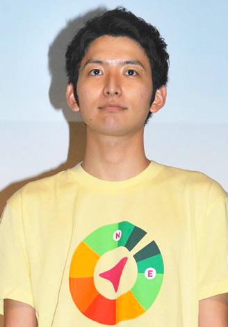 生田竜聖の画像 p1_12